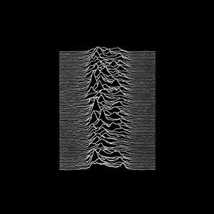 http://adamcap.com/wp-content/uploads/2011/05/unknown-pleasures-album-cover.jpg