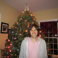 New Years Resolutions – 2013