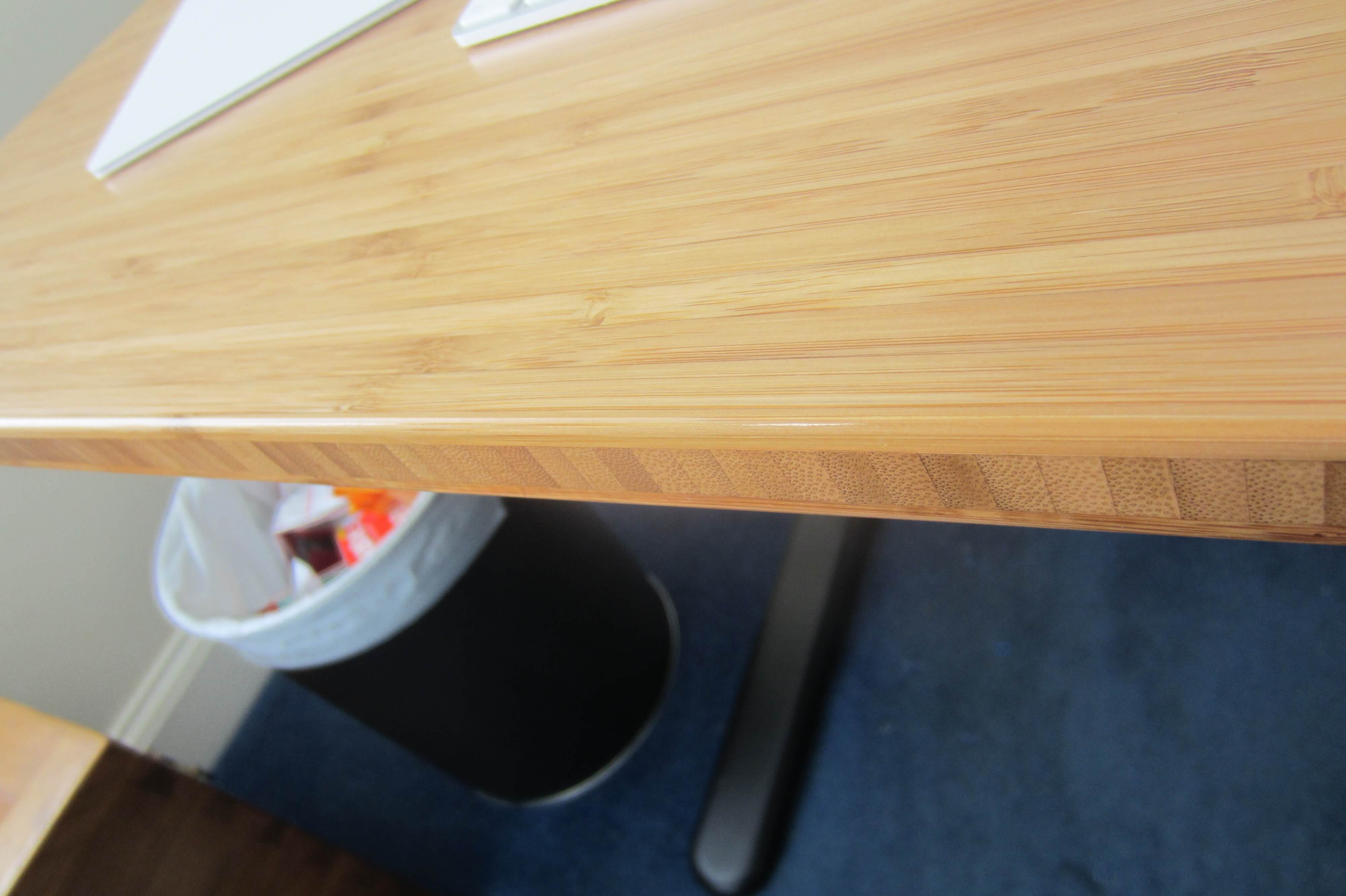 jarvis bamboo table edge 1