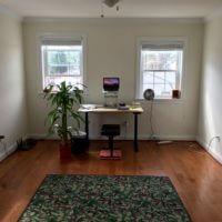 Official Nirvana: A One-Year Follow-Up to My Herman Miller Embody Chair & Jarvis Bamboo Standing Desk Reviews