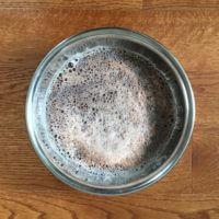 Ketato Ketato: A Ray Peat-Inspired Potato Juice Recipe 🥔